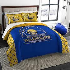 nba team bedding comforters complete bedding sets bed bath