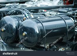 Air Tank Truck 35 Liters Stock Photo (Royalty Free) 1016376355 ... 12v Air Compressor With 3 Liter Tank For Horn Train Truck Rv Man Oro Resiveris 20l Air Tanks Truck Sale Receiver Well If Thats Not The Worst Place Your Tank I Dont Know Dual Mv50 Vixen Toyota Fj Cruiser Forum Tanks New And Used Parts American Chrome Medium Dummy Bag Bellows 114 Speedway 5 Gal Portable Tank7296 The Home Depot Fuel Most Medium Heavy Duty Trucks 35 Liters Stock Photo Royalty Free 10176355 Vmac Introduces Compressor System Ford Transit Duty