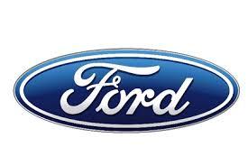 ford siege social lesaffaires com profil de l entreprise ford du canada