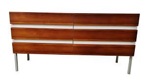 sideboard interlübke