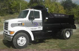 2000 Sterling Dump Truck | Item I5903 | SOLD! November 20 Co... Sterling Lt9500 Cars For Sale In Michigan Dump Truck For Sale Amazing Wallpapers 2006 Sterling Dump Truck Vinsn2fzhatdc26av44232 Ta 300 Hp Cat Trucks In North Carolina Used On 2007 Acterra Dump Truck Item L1738 Sold Novemb 2002 L7500 At Public Auction Youtube L8500 Single Axle By Arthur Trovei Lt7500 62500 Miles Cleveland 2001 Lt8500 Triple Axle Sold 2004 Sa Alinum For Sale 595545 1999 Ford Lt9513 D5675 Th