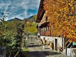 chambre d hote lac leman chambres d hotes b b lac lé en suisse