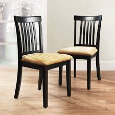 Folding Dining Room Chairs Target by Kitchen Fabulous Target Bistro Table Target Dining Room Sets