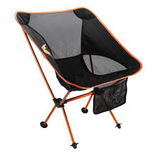 Lectica Camping Chair-Orange. Folding And Compact. Take Comfort With ... 22x28inch Outdoor Folding Camping Chair Canvas Recliners American Lweight Durable And Compact Burnt Orange Gray Campsite Products Pinterest Rainbow Modernica Props Lixada Portable Ultralight Adjustable Height Chairs Mec Stool Seat For Fishing Festival Amazoncom Alpha Camp Black Beach Captains Highlander Traquair Camp Sale Online Ebay