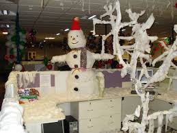 Funny Christmas Office Door Decorating Ideas by Articles With Office Christmas Decorating Ideas Themes Tag