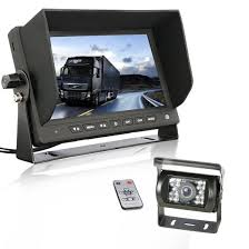 Accfly 7″ TFT LCD Color HD Screen Display Monitor IR Night Vision ... Chevrolet And Gmc Multicamera System For Factory Lcd Screen 5 Inch Gps Wireless Backup Camera Parking Sensor Monitor Rv Truck Backup Camera Monitor Kit For Busucksemitrailerbox Ebay Cheap Rearview Find Deals On Pyle Plcm39frv On The Road Cameras Dash Cams Builtin Ir Night Vision Rear View Back Up Amazoncom Cisno 7 Tft Car And Mirror Carvehicletruck Hd 1920 New Update Digital Yuwei System 43