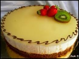 mascarpone recette dessert rapide recette dessert rapide et facile délice poire mascarpone par