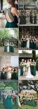 Best 25 Forest Green Weddings Ideas On Pinterest