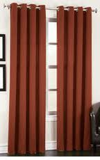 discount blackout curtains and cheap blackout curtains swags