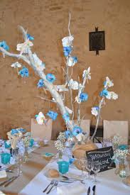 decoration mariage la mer votre heureux photo de mariage