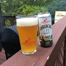 Brooklyn Pumpkin Ale Ratebeer by Beerbliographer Be Sure To Drink Your Beer