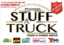 Stuff-a-truck - WQZY Leevers Stuff A Truck Event Begins The Cavalier County Extra 17547 Cliparts Stock Vector And Royalty Free Illustrations Good Pet Tour Robinson Auto Group Car Dealership Asks Patrons To The 5th Annual Blaze Stuffatruck Weekend 1051 The Blaze Rhinelander Area Food Pantry Assistance Feeding Hungry Gallery Ffd Ontario Police Dept On Twitter We Had Great Day At Abc 7 Sunday Supports Food Shelf Ipdent Review Old Truck Display Loaded With Christmas Stuff Lake City Florida Bowie Green Expo 126 121617 Lions Club School Bus Leads Dations Drive Cortez Market