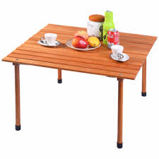 US $42.99 |Goplus Folding Roll Up Table Portable Indoor Outdoor Picnic  Party Dining Camp Tables Modern Wood Desk Home Furniture OP3558 On  AliExpress Fold Up Japanese Ding Room Folded Table Buy Tablejapanese Tablefold Tables Product On Alibacom Kitchen Remodel Arstic Foldable And Chairs Uk Home Decor Ideas Set Folding The Surripuinet John Lewis Partners Adler Butterfly Drop Leaf Beautiful Down 6 Moignocom Exciting Explanation Setting Astrid Amazoncom Dinner Small Square Giantex 5pc With Shelf Storage And Wine Rack 4 Wood Top Metal Frame For Apartment Gorgeous Chair Simple Decorating Gdlooking