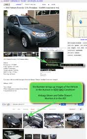 Craigslist Seattle Cars And Trucks By Owner | All New Car Release ...