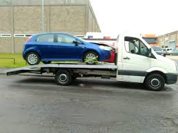 RECOVERY BERKSHIRE 24/7 AT CHEAP RATES | In Reading, Berkshire | Gumtree Midtown Towing Nyc Car Suv Heavy Truck 247 Service Motor City Spares Speedy Salt Lake World Class Edmton Cheap Tow Kates Mileage Rates Best Image Kusaboshicom Milwaukee 4143762107 Sf Fees May Be Lowered After Criticism From Board Of Insurance Kentucky Commercial Auto Ky Herbs Arizona Recovery Camp Verde Az 3611 Old Highway 279 The Victoria