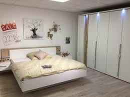 musterring schlafzimmer modell iva