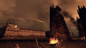 siege tower definition how to create an epic siege battle in rome 2 total war forums