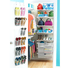 Wardrobes Wardrobe Organising Ideas India Small Closet Organization Diy Closets