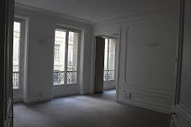 bureau a louer bureau bureau a louer luxury location bureaux 1 130m2