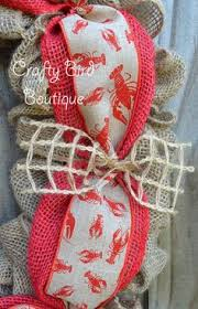 crawfish boil party decorations ideas diy photobooth photo booth