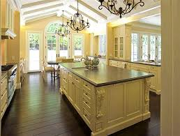 country kitchen lighting fixtures in country cottage lighting