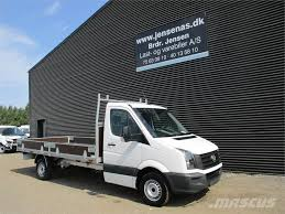Volkswagen Crafter - Flatbed/Dropside Trucks, Price: £29,252, Year ... Five Top Toughasnails Pickup Trucks Sted Ford Vw To Collaborate On Pickups Professional Pickup Bus Food Truck Volkswagen T2 Pickups Are Nothing New For Driving Edelivery Concept Vehicles Trucksplanet Unveils Tarok Midsize Teases Us Heavy Duty Trucks Truck Photo 13 Amazing Photos Cars In India Caddy Hot Wheels Wiki Fandom Powered By Wikia Filevw Cstellation Brajpg Wikimedia Commons Ab Inbev Orders 1600 Electric Delivery Brazil