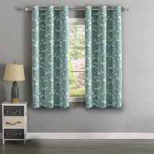 120 Inch Long Blackout Curtains by Extra Long Curtains Extra Long Black Sheer Curtains How High