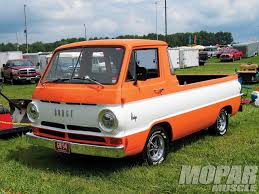 Dodge A-100 Pickup | Cool Cars | Pinterest | Dodge Trucks, Mopar And ... 1968 Dodge A100 Pickup Hot Rods And Restomods Bangshiftcom 1969 For Sale Near Cadillac Michigan 49601 Classics On 1964 The Vault Classic Cars Craigslist Trucks Los Angeles Lovely Parts For Dodge A100 Pickup Craigslist Pinterest Wikipedia Pin By Randy Goins Vehicles Vehicle 1966 Custom Love Palace Van Dodge Pickup Rare 318ci California Car Runs Great Looks Sale In Florida Truck 641970 Cars Van 82019 Car Release
