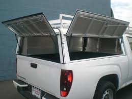 √ Aluminum Camper Shells For Pickup Trucks, Bestop® - Supertop ... Jeraco Truck Caps Tonneau Covers Living In A Camper Buying And Traveling Hauler Racks Campershell Bright Dipped Anodized Alinum Ladder Rack Universal Heavy Duty Cap At Lowescom Vintage Based Trailers From Oldtrailercom Luxury Truck Cap Camping Youtube Firstclass Cstruction 052018 Toyota Tacoma Shell Roof Preowned