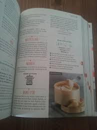 livre cuisine marmiton avis sur le livre le dico toute la cuisine en 1 000 recettes de