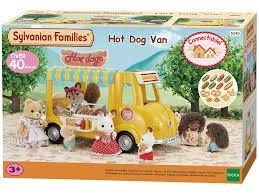 Sylvanian Families Hot Dog Van Set: Sylvanian Families: Amazon.co.uk ... New For 2015 Nissan Trucks Suvs And Vans Jd Power File1978 Ford Transit Van Ice Cream Cversion 22381174286 The Citan From Just 17500 Pm Iercounty Truck Van Bestselling Cargo Family On Earth Now That Is A Family Automotive Movation Pinterest Honda Introduces Minnie Truckscom Jim Glover Auto Car Dealer In Owasso Ok Transportation Icons Stock Vector Illustration Of Newton Iowa Used Best Pickup Trucks 2018 Express And Denver Image Kusaboshicom