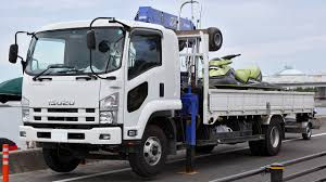 Truck Wreckers Melbourne - Sell Your Old Truck For Upto $15999! Newcastle Truck Wreckers Get Cash For Unwanted Commercial Trucks Towing Services Heavy Sales Service And Repair Used Parts Phoenix Just Van Brisbane Qld Wrecking Salvage Contact Tow Carriers Mitsubishi Scrap Yard Chch Auto Buy Cars Sell Ford Cargo Tractor Bangshiftcom 1935 Intertional Wrecker For Sale Nissan Cabs Taranaki Dismantlers Parts Wrecking Tires Centereach Ny Soltogio Truck Perth Australia Wreckers Pinterest