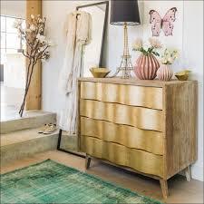 Big Lots Bedroom Dressers by Bedroom Magnificent Big Lots Bedroom Furniture Tall Dresser