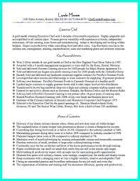 chef de cuisine definition commi chef resume sle exolgbabogadosco chef de cuisine resume