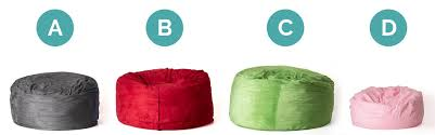 The Best Bean Bag Chair Of 2019 - Your Best Digs Top 25 Quotes On The Best Camping Chairs 2019 Tech Shake Best Bean Bag Chairs Ldon Evening Standard Comfortable For Camping Amazoncom 10 Medium Bean Bag Chairs Reviews Choice Products Foldable Lweight Camping Sports Chair W Large Pocket Carrying Sears Canada Lovely Images Of The Gear You Can Buy Less Than 50 Pool Rave 58 Bpack Cooler Combo W Chair 8 In And Comparison