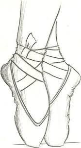 Bilderesultat For Drawing Inspiration Ideas Easy