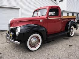 1941 Ford Pickup For Sale | ClassicCars.com | CC-994978 Pretty Blue 1941 Ford Pickup Truck Hotrod Resource For Sale Classiccarscom Cc1084482 Ford Ideas Of Chevy Rm Sothebys Custom By Boyd Coddington Sam Pack Cc1104714 T106 Dallas 2011 Ron Jsen 19332012 Hemmings Daily Wikipedia 12 Pickups That Revolutionized Design Volo Auto Museum F100 Cc925479