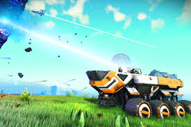 No Man's Sky Is Getting Its Biggest Update Yet This Summer Alongside ... Forza Horizon Dev Playground Games Opens New Nonracing Studio Xbox Game Pass List For One Windows Central 5 Burnout And Need Speed In One360 Weekly Deals Mx Vs Atv Supercross Xbox 360 Review Gta Cheats Boom Farming Simulator 15 Walkthrough Page 1 Mayhem Microsoft 2011 Ebay Pin By Bibliothque Dpartementale Du Basrhin On Jeux Vido American Truck 2016 Fully Pc More Downloads Semi Driving For Livinport Slim 30 Latest Games Junk Mail The Crew Was Downloaded 3 Million Times During Free With Gold