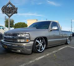 Baggedtrucks - Hash Tags - Deskgram 1998 Chevrolet Custom Bagged S10 S10 For Sale California Graybaggedtruckhoatsema2016hreequarters No Lift Me Up Pat Coxs Nissan Hardbody Airsociety Chevy Bagged Truck Streetlow Magazine Super Show In San Jose Ca 9 Pin By Dregoez On Squarebody Pinterest C10 Chevy Truck Classic 2002 Frontier Air Trucks Mini Truckin See This Instagram Photo Wolfd3sign 205 Likes Trucks Alan Braswell Ford 1956 F100 Late Model Custom Gmc Sierra Pickup Lowered Ptoshoot 1947 Tow Chevy For Door Handle