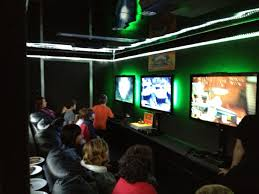 Game Truck Party Prices Evgzone_uckntrailer_large Extreme Video Game Zone Long Truck Birthday Parties In Indianapolis Indiana Windy City Theater Kids Party Video Game Birthday Party Favors Baby Shower Decor Pitfire Pizza Make For One Amazing Discount Columbus Ohio Mr Room Rolling Arcade A Day Of Gaming With Friends Mocha Dad 07_1215_311 Inflatables Mobile Book The Best Pinehurst Nc Gametruck Greater Knoxville Games Lasertag And Used Trucks Trailers Vans For Sale