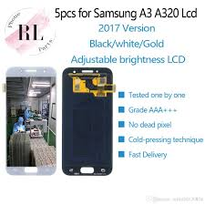 5PCS Adjustable Brightness LCD For Samsung GALAXY A3 2017 LCD A320F  Digitizer Display Touch Screen For Samsung A3 2017 Screen Gold Delivery Coupons Promo Codes Deals 2019 Get Cheap Jw Cosmetics Coupon Code Hawaiian Rolls Coupons 2018 Cjcoupons Latest Discounts Offers Dhgate Staples Laptop December Dhgate Competitors Revenue And Employees Owler Company Profile 2017 New Top Brand Summer Fashion Casual Dress Watch Seven Colors Free Shipping Via Dhl From Utop2012 10 Best Dhgatecom Online Aug Honey Thai Quality Cd Tenerife Camiseta Primera Equipacin Home Away Soccer Jersey 17 18 Free Ship Football Jerseys Shirts Superbuy Review Guide China Tbao Agent To Any Bealls May Wss