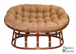 Double Papasan Chair Base by Papasan Cushion Cover Tags 78 Awful Papasan Chair Cushion