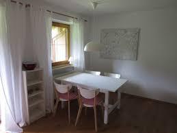 wohnzimmer essecke griasdi
