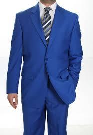 men u0027s two button blue suit men u0027s suits u0026 formal wear online