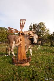 25+ Unique Garden Windmill Ideas On Pinterest | Small Garden ... Backyards Cozy Backyard Windmill Decorative Windmills For Sale Garden Australia Kits Your Love This 9 Charredwood Statue By Leigh Country On 25 Unique Windmill Ideas Pinterest Small Garden From Northern Tool Equipment 34 Best Images Bronze Powder Coated Windmillbyw0057 The Home Depot Pin Susan Shaw My Favorites Lower Tower And Towers Need A Maybe If Youre Building Your Own Minigolf Modern 8 Ft Free Shipping Windmillsnet