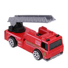 5pcs 1:64 Scale Alloy Fire Fighting Truck Models Kids Child Car ... 1958 Chevrolet Truck Original Sales Booklet All Models Pickup Electric Semi Trucks Heavyduty Available 2018 Ram Harvest Edition 1500 2500 3500 6 Types Diecast Mini Alloy Plastic Cstruction Model Dump Plastic Models Carmodelkitcom Semitrailer Rigging 3d For Download Turbosquid 1936 Dodge Blue 1 32 Car By Signature Tanker Horse Large Scale That Will Blow Your Mind 1984 Matchbox Of Yesteryear Y2 1927 Talbot Van Ebay New Chevy Year 7th And Pattison