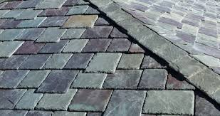 authentic roofing size of roofdcim100mediadji 0549 jpg