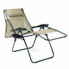 Picnic Time Reclining Camp Chair by Wholesale Adjustable Zero Gravity Lounge Chair With Ultimate