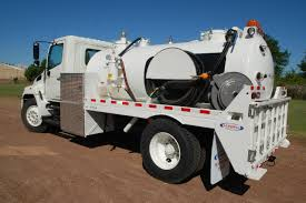 100 Vacuum Truck Services Grones Environmental Call 254744