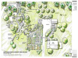 Sweet Home Maryland Where Sustainability And Accessibility Meet ... Backyards Wonderful Backyard Orchard Design 100 Fruit Tree Layout Stardew Valley Let U0027s Feed The Birds Swing Seat Bird Feeder From The Fresh New 3 Bedroom Homes In Hills Irvine Pacific Planning A Small Farm Home Permaculture Pinterest Acre Old Beach Cottage Rental Small Home Decoration Ideas Top Pretty A Garden Interesting With Beautiful Interior Orchardhome Victory Vegetable And Aloinfo Aloinfo Wikimedia Foundation Report July Blog Program Evaluation Bldup 26 Peach Road